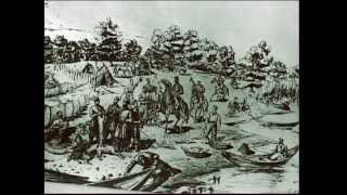 видео Фильм Кубанские казаки