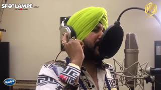 Daler Mehndi Wishing Mika Singh & Shaggy | Belly Ring | Latest Song 2019 | Music & Sound