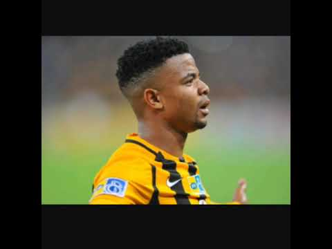 Download Kaizer chiefs song - Asphelelanga