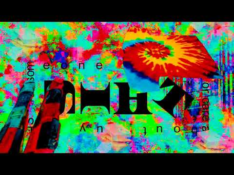 ☮ THIS™ PSYCHEDELIC FASHION BRAND GIFT CLOTHING & ACCESSORIES SURPRISE! #THIStm #FASHION