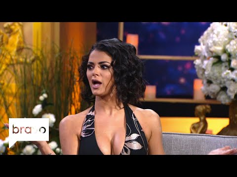 Shahs of Sunset Season 8 Episode 11 Roast & Recap from YouTube · Duration:  10 minutes 18 seconds