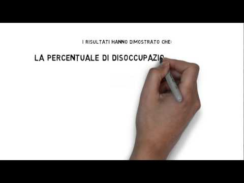 Generation 0101 Country Analysis Italy (Italian)