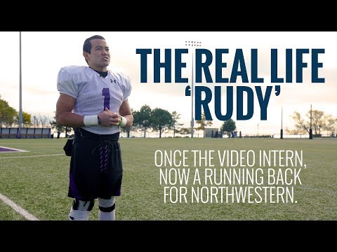 real-life-'rudy':-from-video-intern-to-running-back