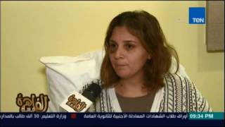 مساء القاهرة | يفتح ملف حوادث الطرق - 27 أغسطس