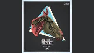 """Jon Kennedy - """"Funk Boutique"""" Soulparlor Remix"""