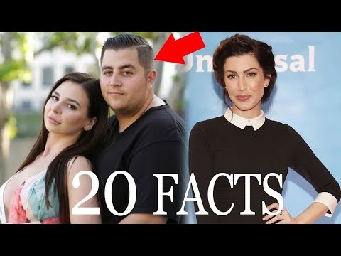 20 Facts You Didnt Know About 90 Day Fiance