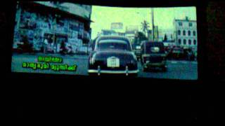 Indian Rupee new malayalam movie theater print part.1.frm alappy seethas.