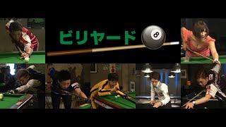 放映日 2016年7月7日(木) 25時30分~26時 放送局 テレビ神奈川 公式サ...