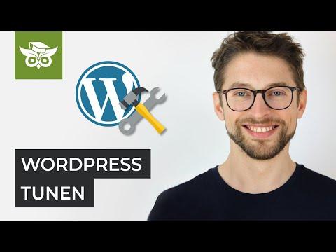 WordPress SEO: Das komplette Tutorial für Anfänger & Fortgeschrittene