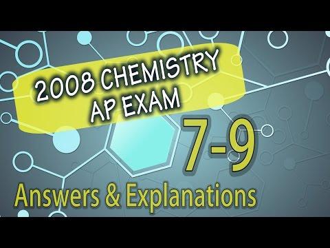 Ap Bio Test Questions Worksheets For Kids Teachers Free Eko aimfFree Essay Example