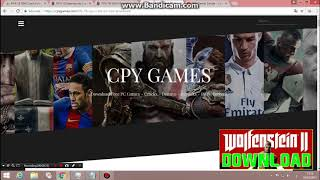 cpy crack password fifa 18