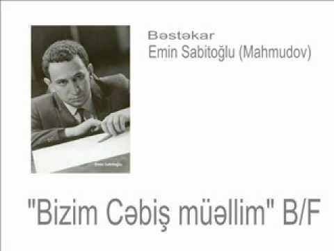 cebish muellim mp3
