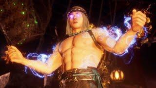 Mortal Kombat 11 #10 - KONIEC