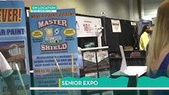 Jacksonville Senior Expo