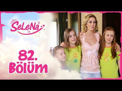 Selena 82. Bölüm - atv