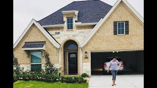 Quiet Multimillionaire Check Out Mansion Actress Bukky Wright Just Brought In USA