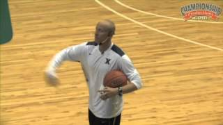 Point Guard Responsibilities - Tips, Drills, and More!