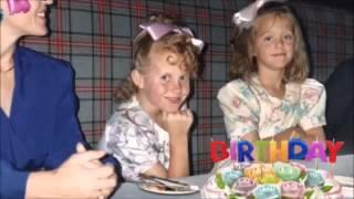 Katy Perry - Birthday Remix lyrics free download