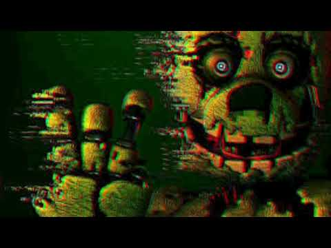 Another Five Nights 2 hour version (JT Machinima)
