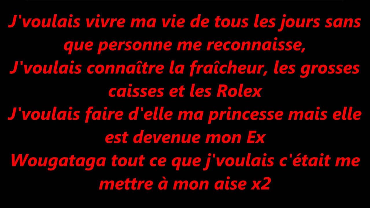 Mister You Jvoulais Paroleslyrics