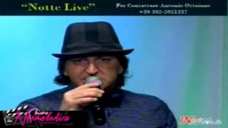 Antonio Ottaiano -