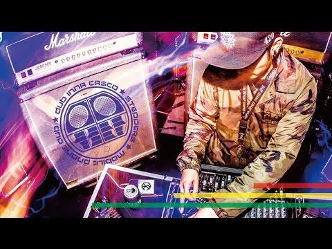 philor dub i dub paranoia feat tene mv 1st album youtube