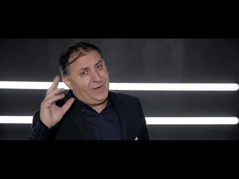 Vali Vijelie si Liviu Pustiu - Printul din poveste [oficial video] 2018
