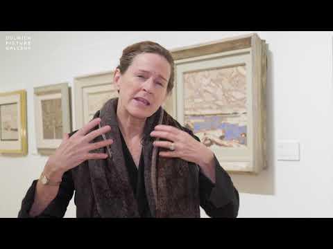 David Milne: Modern Painting - Sarah Milroy