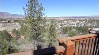 1020 point of the pines dr colorado springs co 80919