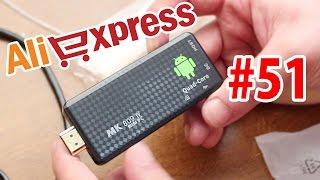 MK809 IV Android Çubuk PC - Aliexpress Alışverişim (51)