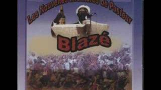 Pasteur Blaze (Residents)