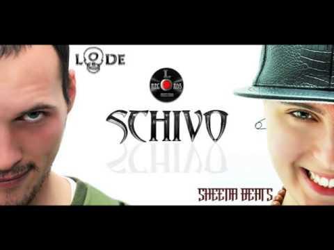 Lode-Schivo(SheenaBeats)