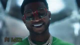 Takeoff ft. Gucci Mane & KaCe - Way Up (Prod. KaCe The Producer)  2018