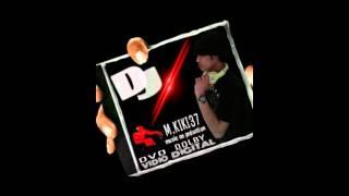 Dj M.kiki37☆breakbeat Morena New 2015☆