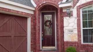 Colleen Frost Presents 3248 Forestbrook In Richardson, Tx