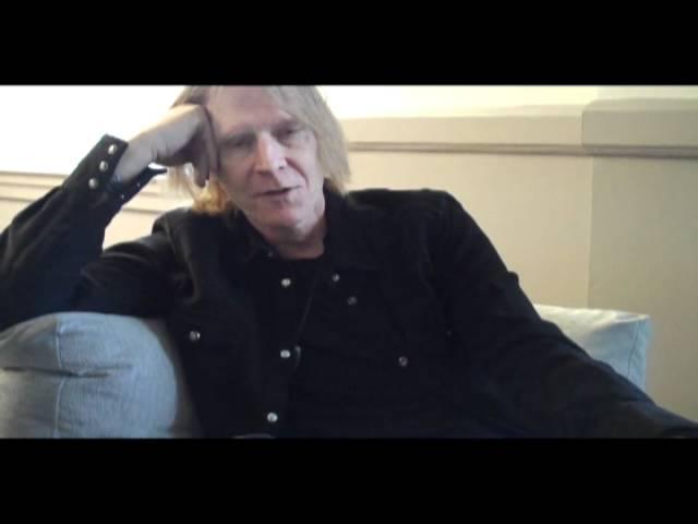 Aerosmith New Album Update 2
