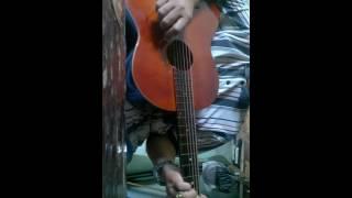 Hận tình Guitar