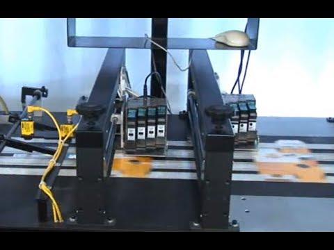 AUTOPRINT Off-Line Printing