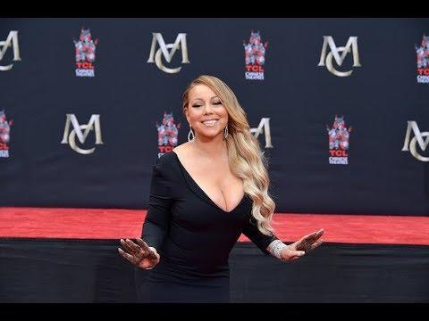 Эти голливудские звезды замешаны в секс-скандалах