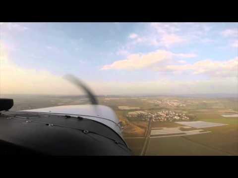 Radio Bonn/ Rhein-Sieg über den Wolken