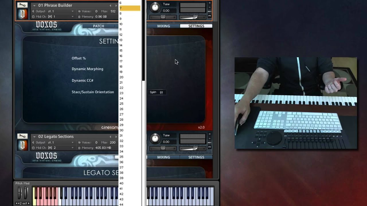 cinesamples voxos epic virtual choirs