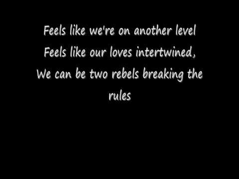 Forever's Lyrics