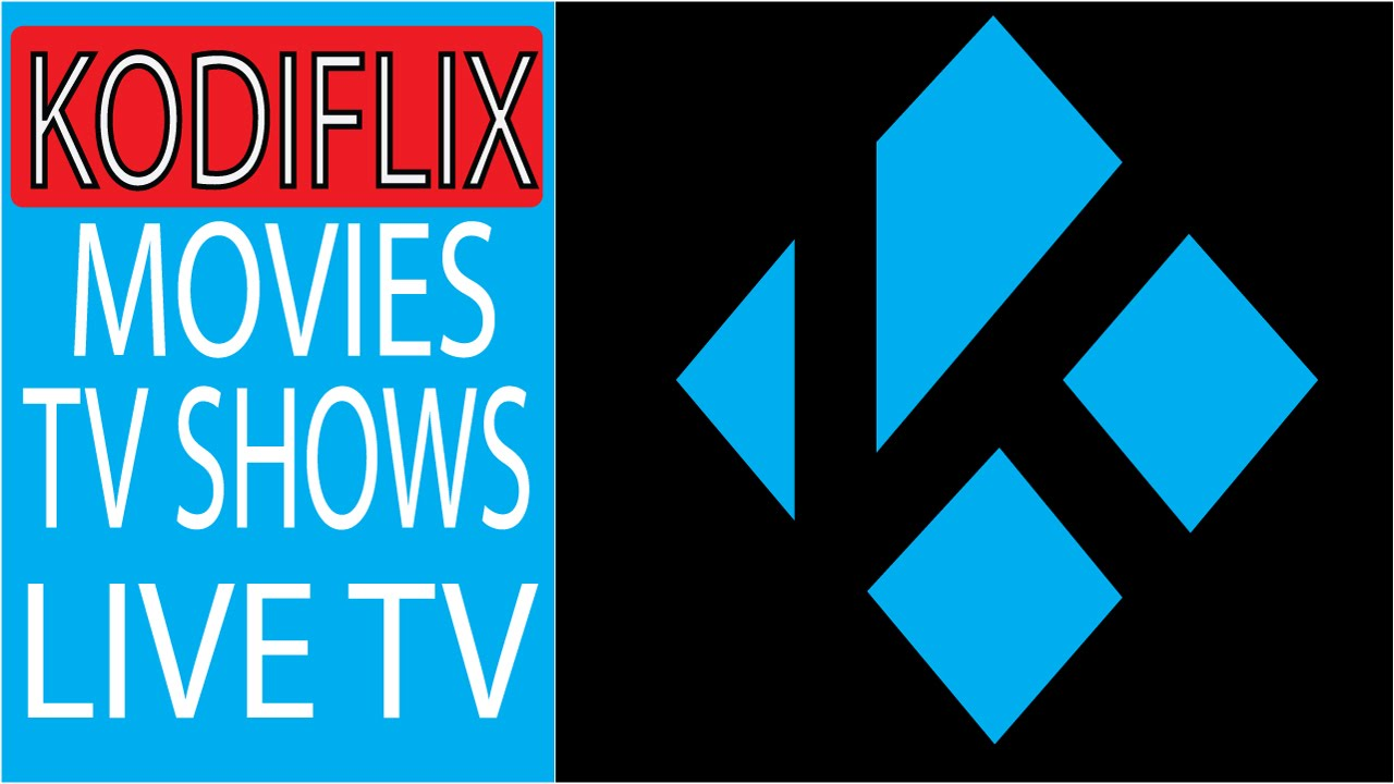 how to add more tv shows to netflix
