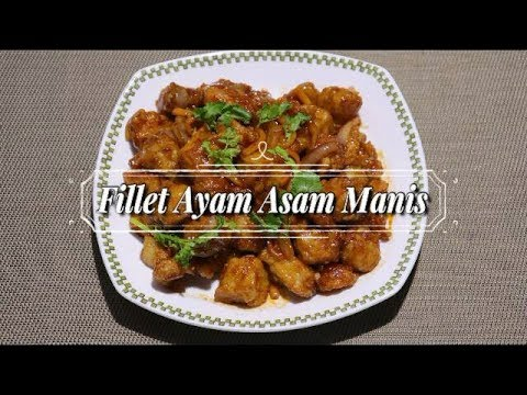resep-fillet-ayam-asam-manis---365-daily-cooking---day-34