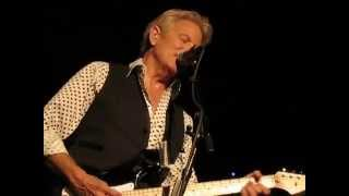 "DON FELDER -- ""PEACEFUL EASY FEELING"""