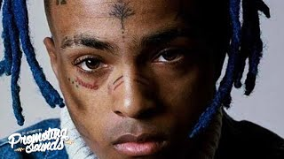 Members Only - Icky Vic (Vic Mensa Diss)
