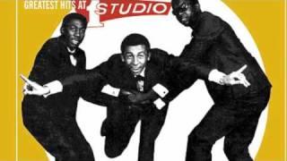 Good Good Rudie - The Wailers