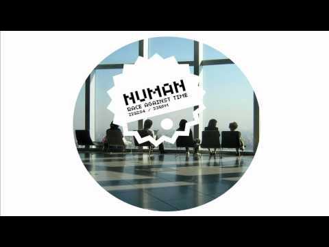 Numan - XX (Planet Mu)