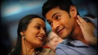 Reel to Real Tollywood Couples