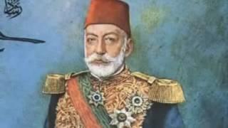 Sultan5 Mehmet Reşat Han